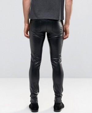 Slim-Fit-Shiny-PU-Faux-Leather-Pants-Nightclub-Party-Tight-Sexy-Clubwear-RO-3654-20-(1)