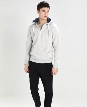 Slim-Style-And-New-Arrival-Pullover-Half-Zipper-Hoodie-RO-2060-20-(1)