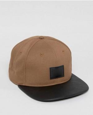 Snapback-Cap-In-Camel-RO-102886-(1)