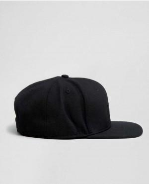 Snapback-Cap-RO-102884-(1)