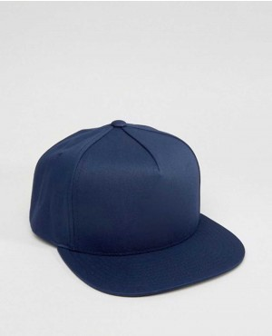 Snapback-Cap-Triple-Triangle-RO-102887-(1)