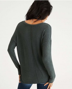 Soft-&-Sexy-Drop-Shouldder-Longline-Sweatshirt-RO-3041-20-(1)