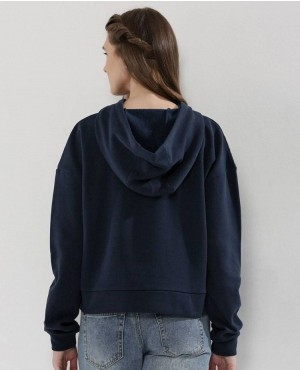 Soft-Fleece-Hoodie-RO-2931-20-(1)