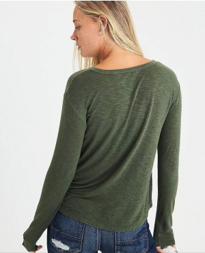 Soft-Sexy-Long-Sleeves-Custom-Tee-RO-2525-20-(1)