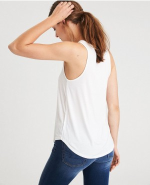 Soft-Trendy-Curved-Hem-Tank-Top-RO-2829-20-(1)