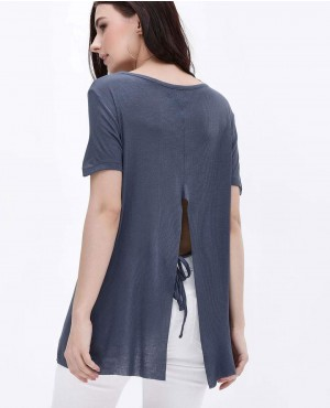 Split-Back-Oversize-T-Shirt-RO-2526-20-(1)