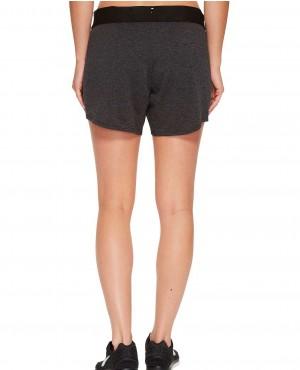 Sports-Shorts-OEM-Service-Breathable-Sportswear-Women-Shorts-RO-3235-20-(1)
