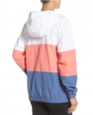 Sportswear-'Harborside'-Windbreaker-Hoodie-RO-102907-(1)