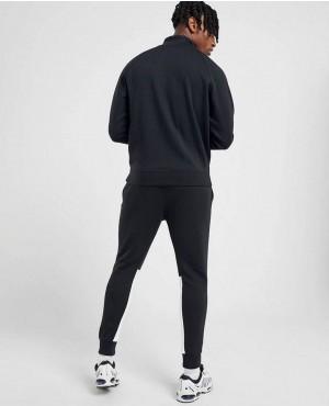 Sportswear-Custom-Tracksuit-RO-2095-20-(1)