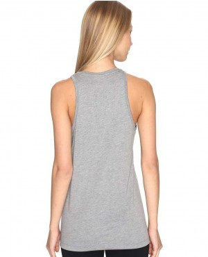 Sportswear-Essential-Tank-Top-RO-2759-20-(1)