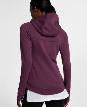 Sportswear-Tech-Fleece-Windrunner-Womens-Full-Zip-Hoodie-RO-2933-20-(1)