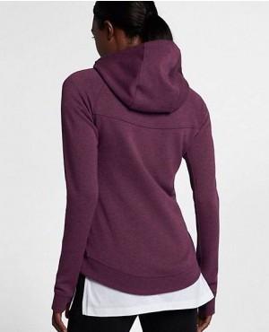 Sportswear-Tech-Fleece-Windrunner-Womens-Full-Zip-Hoodie-RO-2933-20-(1)