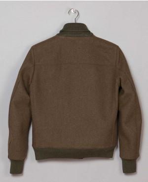 Standard-Stlye-Varsity-Jacket-RO-103584-(1)