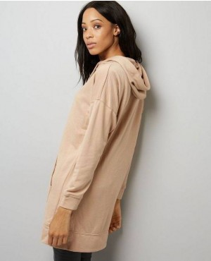 Stone-Pocket-Front-Longline-Hoodie-RO-2935-20-(1)