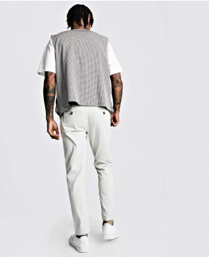 Stone-Skinny-Fit-Stretch-Chino-Trouser-RO-2214-20-(1)