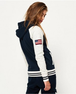 Street-Arrival-Stylish-And-Custom-Made-Hoodie-With-Full-Ziper-RO-2936-20-(1)
