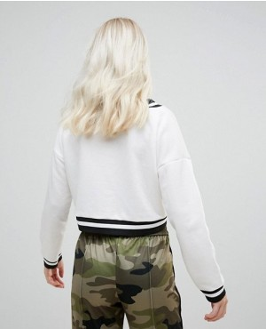Street-Cropped-Sweatshirt-With-Stripe-Tipping-RO-3043-20-(1)