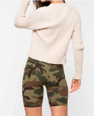 Street-Style-Basic-Skinny-Camo-Shorts-RO-3237-20-(1)