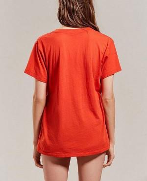 Street-Style-Customizable-Girls-T-Shirts-RO-2528-20-(1)