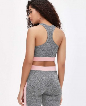 Street-Style-Fitness-Contrast-Tape-Crop-Top-Set-RO-2709-20-(1)