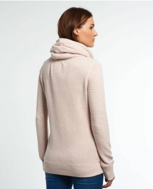 Street-Style-Funnel-Neck-Hoodie-With-Own-Your-Customize-RO-2938-20-(1)