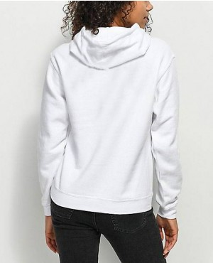 Street-Wear-And-Customizatin-Strike-White-Hoodie-RO-2939-20-(1)