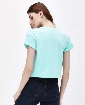 Stylish-And-Trendy-Round-Neck-Basic-Crop-Top-RO-2711-20-(1)