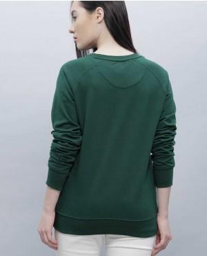 Stylish-Custom-Printed-Women-Crew-Neck-RO-3044-20-(1)