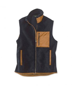 Stylish-Fleece-Vest-for-Daily-Use-RO-2224-20-(1)