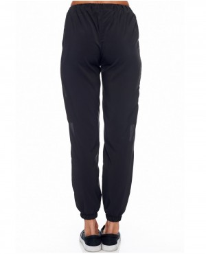 Stylish-Hot-Mesh-Sweatpant-RO-1038-(1)