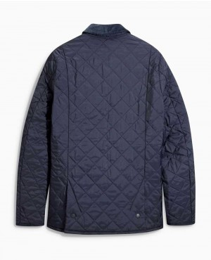 Stylish-Quilted-Jacket-RO-102985-(1)
