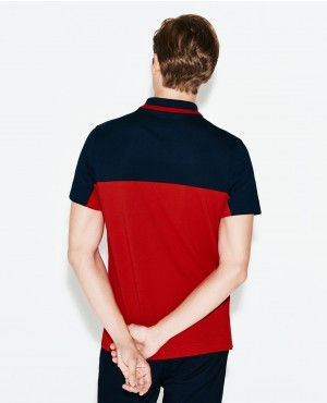Stylish-Sports-Colors-blocks-Technical-Petite-Golf-Polo-Shirt-RO-2279-20-(1)