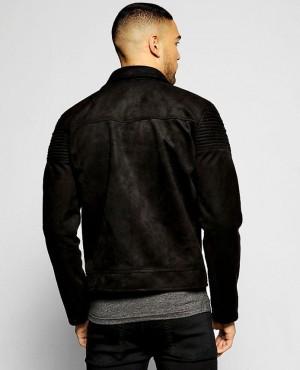 Suede-Biker-Detailed-Custom-Leather-Jacket-RO-3577-20-(1)
