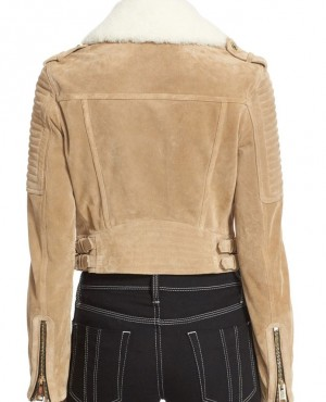 Suede-Biker-Jacket-with-Removable-Genuine-Shearling-Collar-RO-3749-20-(1)