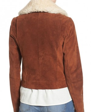 Suede-Jacket-with-Genuine-Shearling-Collar-RO-3750-20-(1)