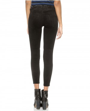 Suede-Leather-Sexy-Pant-RO-102777-(1)
