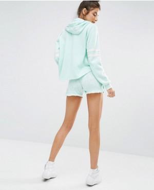 Summer-Shorts-RO-102431-(1)