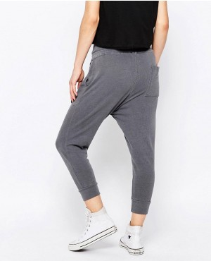 Sundry-Jogging-Pants-RO-102498-(1)
