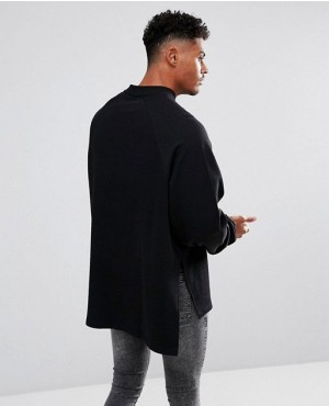 Super-Longline-Oversized-Sweatshirt-with-Side-Splits-and-Dropped-Hem-RO-2037-20-(1)