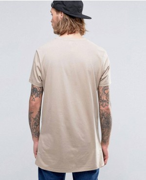 Super-Longline-T-Shirt-In-Beige-RO-102162-(1)