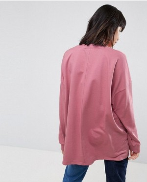Super-Oversized-Lightweight-Sweatshirt-RO-3046-20-(1)
