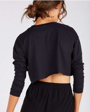 Super-Quality-Long-Sleeve-Crop-Cuff-Tee-RO-2712-20-(1)
