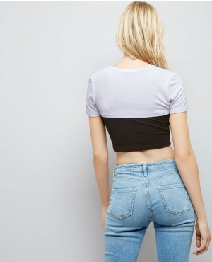 Super-Short-Hot-Looking-Crop-Top-RO-2713-20-(1)