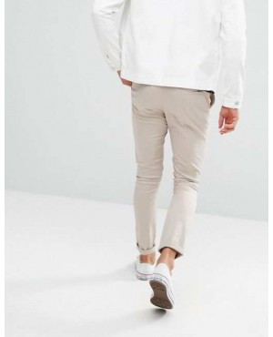 Super-Skinny-Chinos-In-Beige-RO-2215-20-(1)
