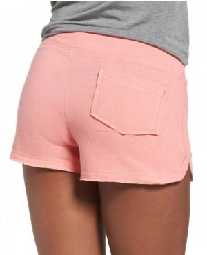 Super-Skinny-Sexy-Look-Custom-Printed--Women-Shorts-RO-3243-20-(1)