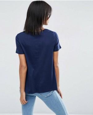 Swing-T-Shirt-RO-102186-(1)