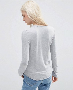 T-Shirt-with-Long-Sleeve-and-Crew-Neck-RO-102198-(1)