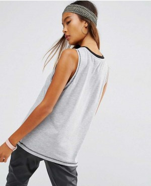 Tank-Top-With-Tipping-RO-102257-(1)