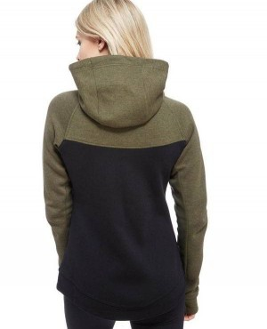 Tech-Fleece-Zipper-Up-Hoody-RO-2942-20-(1)