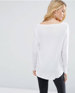 The-New-Forever-T-Shirt-With-Long-Sleeves-and-Dip-Back-2-Pack-RO-102189-(1)